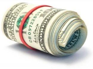 Finance, Business Loans, Project Financing, Loans