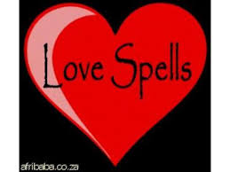 +27789223509 Lost love spell caster in cap town