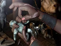 +27789223509 Herbalist healers in Nigeria /lagos
