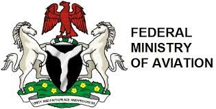 Proposed Aircraft maintenance Leasing Facility: FG shortlists Airlines