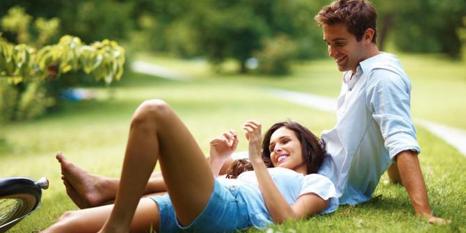 LOST LOVE SPELLS CASTER IN UK +256758348477