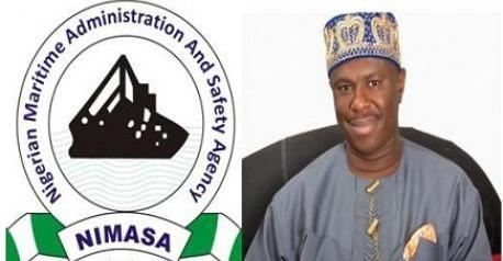 NIMASA seeking partnership to remove marine litter