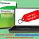 QuickBooks Enterprise | QuickBooks Online | QuickB
