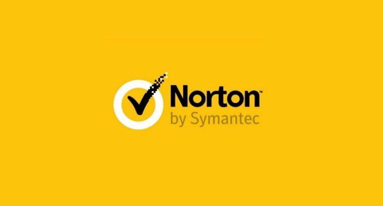 NORTON.COM/SETUP ENTER PRODUCT KEY SETUP