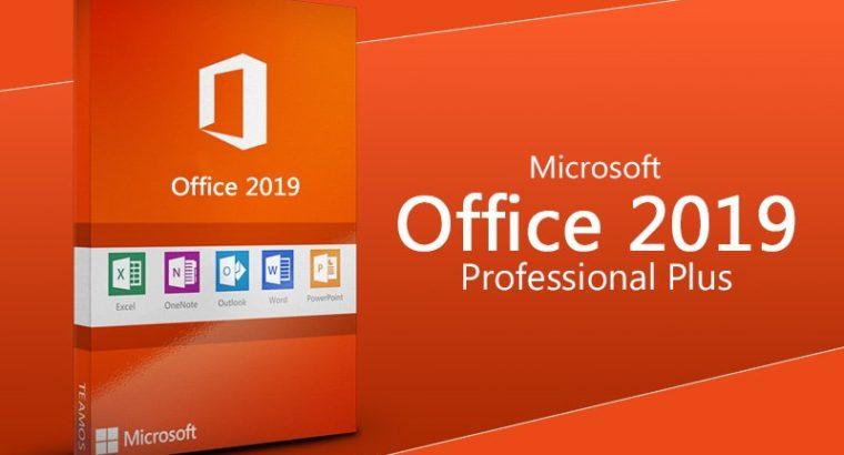 WWW OFFICE COM SETUP ENTER OFFICE PRODUCT KEY