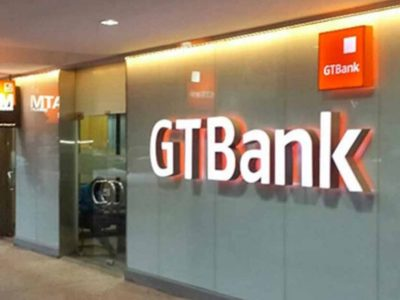 COVID-19: GTB sets up 100 bed Medical facility