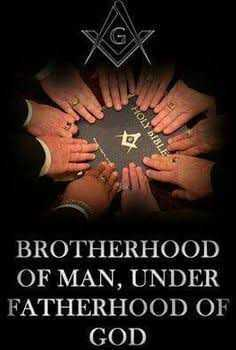 HOW TO MAKE QUICK MONEY ONLINE BY JOINING THE GREAT SUPREME LODGE BROTHERHOOD +2348177292410
