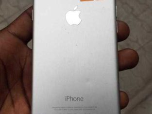 UK used iPhone6 16gb