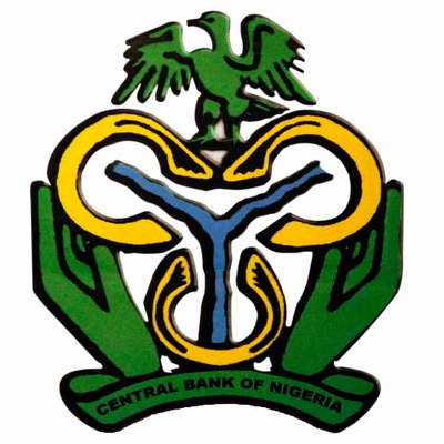Covid-19: CBN halts forex sales to BDCs