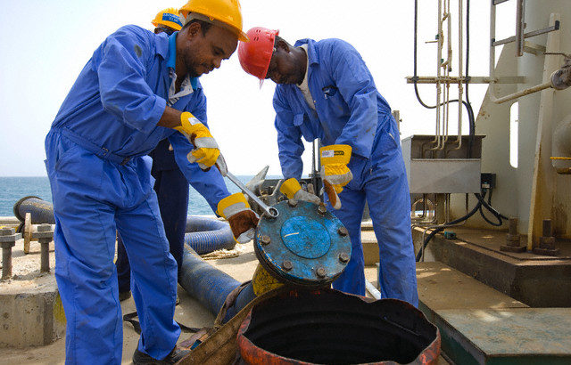 Covid-19: Cross River turns back US oil workers, requests additional screening