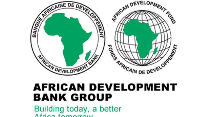 African Development Bank Launches $3bn COVID-19 Bond