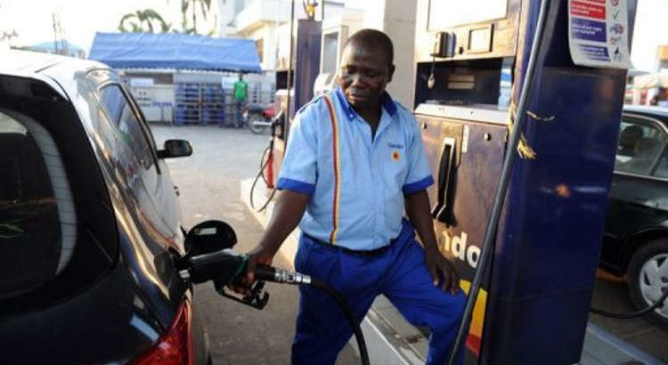 We are considering fuel price reduction – FG
