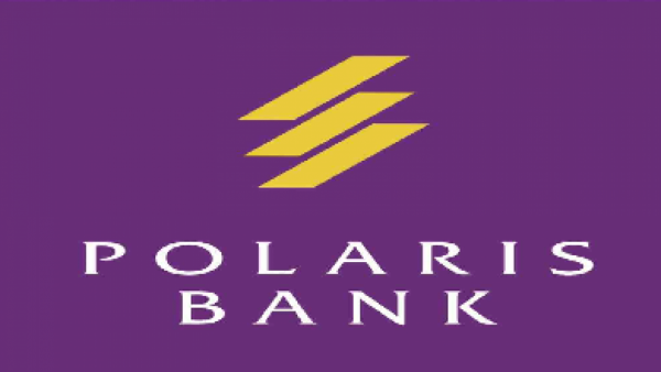 COVID-19: Polaris Bank supports efforts with provision of  400 specialized beds and accessories
