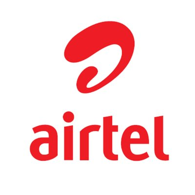 Airtel slashes Data Tariff, roll out incentives for Customers