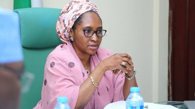 FG halts plans to borrow $22.7bn