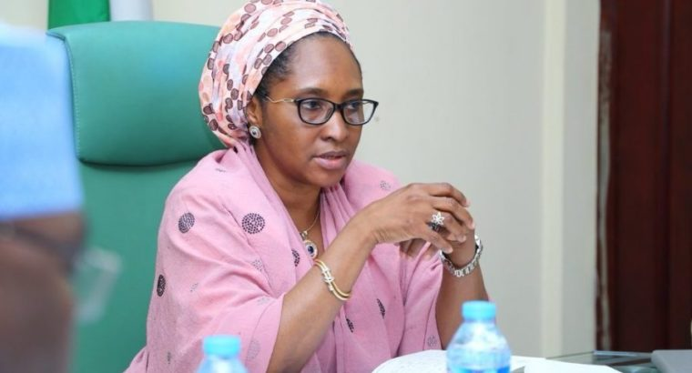 Coronavirus Impact: FG to reduce budget, seeks new oil benchmark
