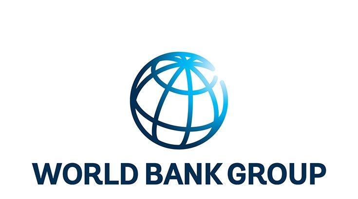 CoronaVirus: World Bank earmarks $150bn for economic recovery