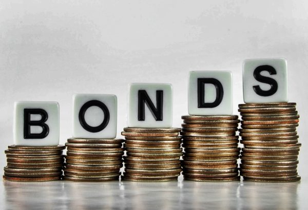 Govt reduces March bonds, set to auction N50bn worth