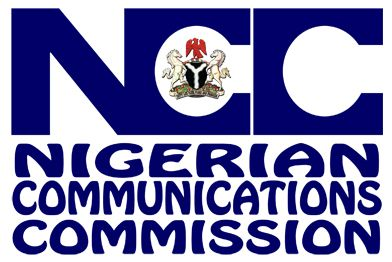 All SIM cards not registered properly are inactive – NCC