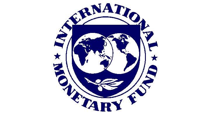 IMF pushes for monetary stimulus to combat impact of COVID-19