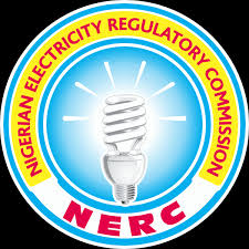 Increase in electricity tariff to take effect from Wednesday April 1st