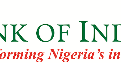 Bank of Industry raises $1.1bn facility  to support MSMEs, others