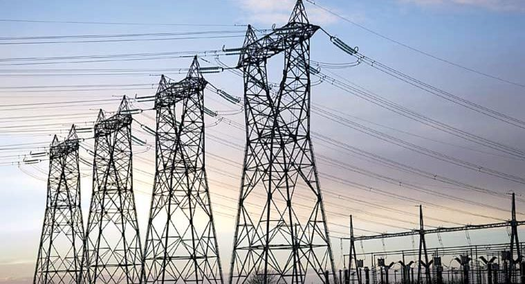 Revealed: Power sector loses N117.8bn