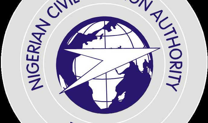 CoronaVirus: Federal Government set to close 3 Airports