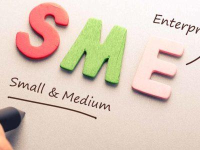 Economic crisis: SMEs forced to close shop