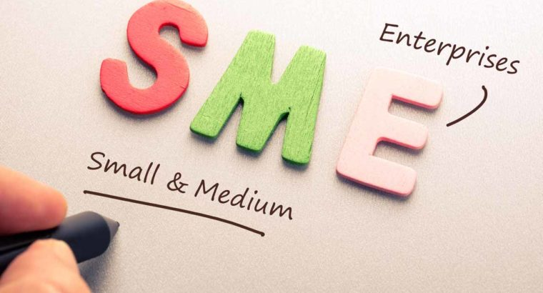 Economic crisis: SMEs forced to close shop