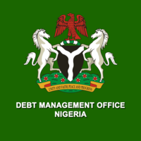 Debt Management Office: Total public debt up to N27.4tn