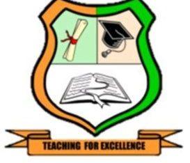 School of Nursing, Kano 2020/2021 Admission Form