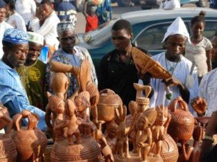 Agbomola Traditional Herbalist +2349030351383