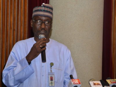 Fuel subsidy has been removed – Kyari