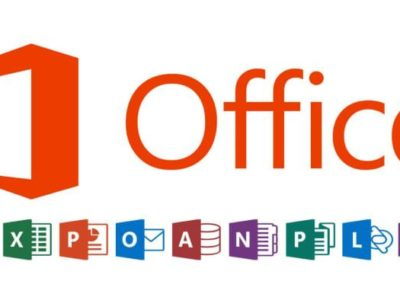 Download and Install Office Setup with Product Key