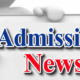 Edwin Clark University Post UTME/Direct Entry form
