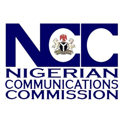 No operator is installing 5G cables- NCC