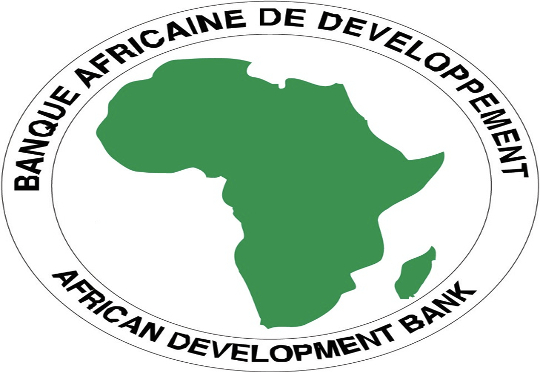 African Development Bank supports Nigeria, others with $10 billion in COVID-19 fight.