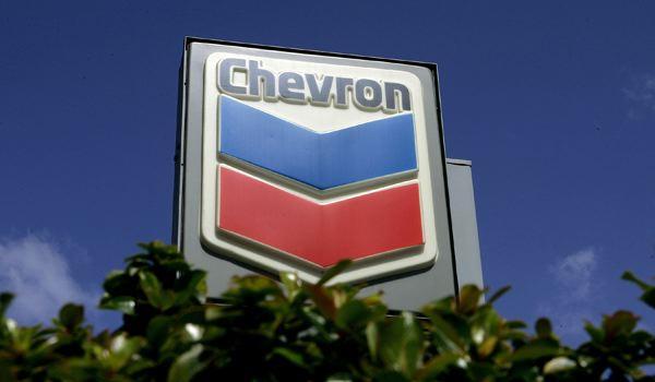 Chevron – None of our staff has Corona Virus