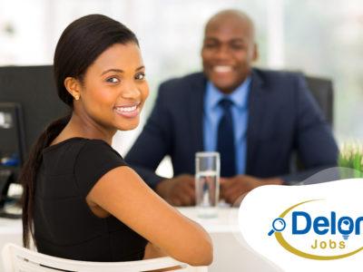 How to find Online Jobs in Nigeria