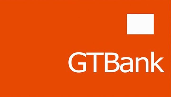 COVID-19: GTBank places SMEs loan repayments on hold