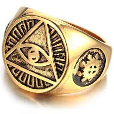 +27656121175 POWERFUL MAGIC RINGS IN JOHANNESBURG