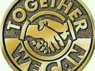 I want to join illuminati whatsapp +2349035050475