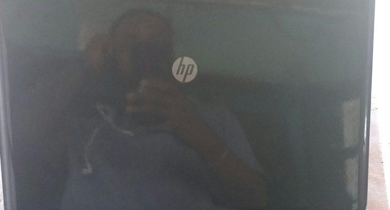 VERY CLEAN HP 655 LAPTOP
