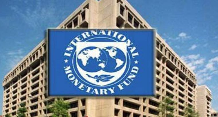 COVID-19: Africa needs $114bn to combat pandemic – IMF