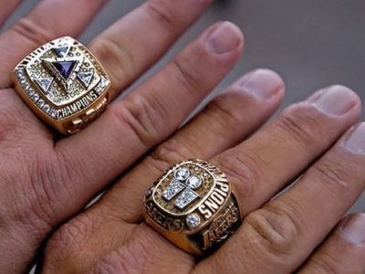 Miracle rings for pastors and prophet +27737053600