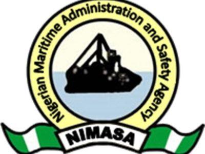 COVID-19: NIMASA hands over donated items worth N700million