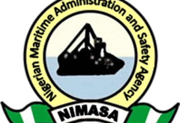 COVID-19: NIMASA hands over donated items worth N700million