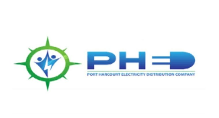 We didn't promise free electricity supply – PHED