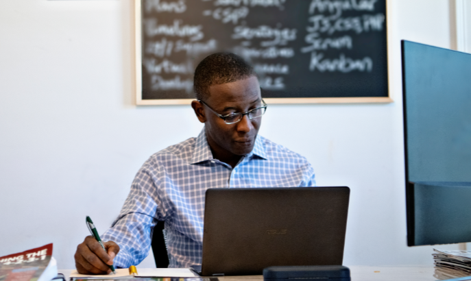 COVID-19: Nigeria must prioritize homegrown strategies
